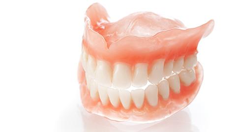 szkoła policealna Zamość - technik dentystyczny