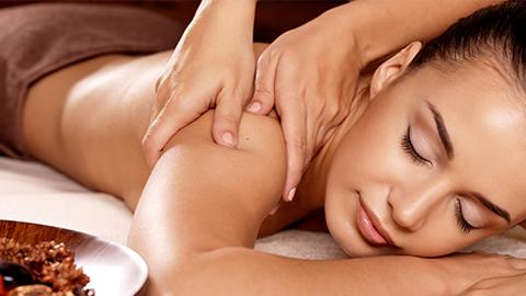 technik masażysta Zamość